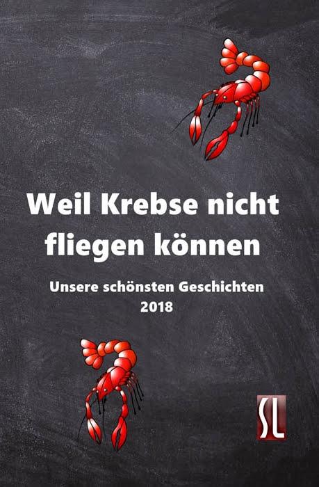 Cover-Jahrbuch-2018_skaliert-web-2