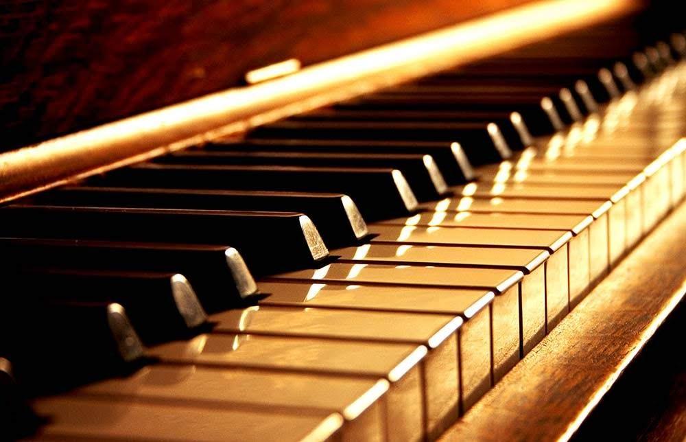 piano-header