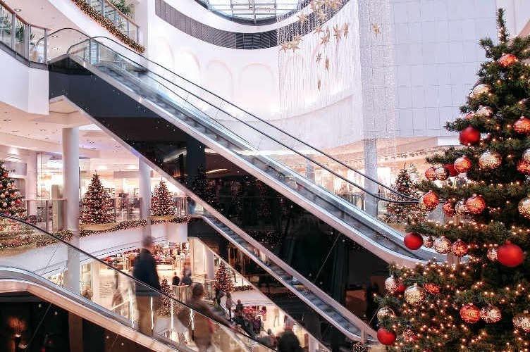shopping-malls-752x500