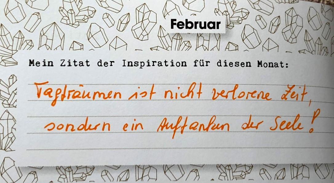 zitat-februar-tagtru00e4umen